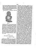 Pagina 1035