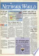 16 mei 1988
