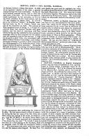 Pagina 475