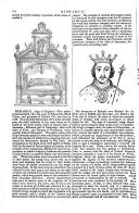 Pagina 770