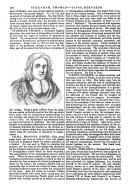 Pagina 980