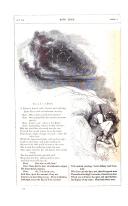 Pagina 338
