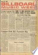 27 maart 1961