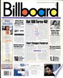 19 sept 1998