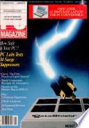 27 mei 1986