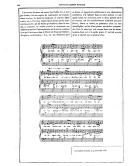 Pagina 444
