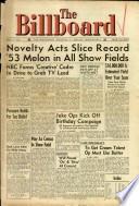 9 mei 1953