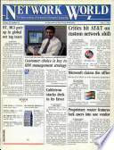 7 juni 1993