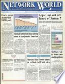 9 maart 1992