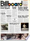 2 juni 1973