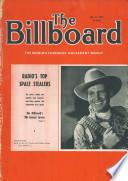 11 mei 1946