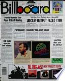 19 april 1986