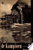 sep 1946