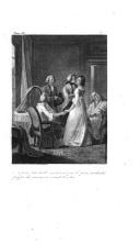 Pagina 374