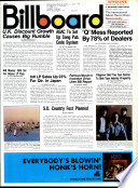 26 mei 1973
