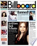 22 mei 2004