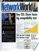 19 april 1999