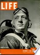 7 déc. 1942