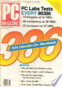 30 mei 1989