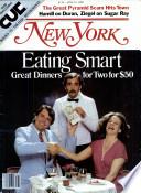 23 juni 1980