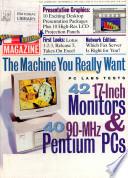 27 sep 1994