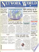 14 juni 1993