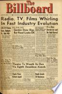 12 mei 1951