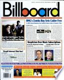 22 juni 2002