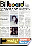 22 juli 1967