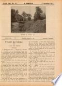 2 nov 1917