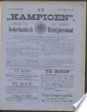 juni 1885