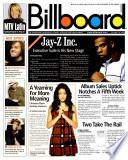 25 okt 2003