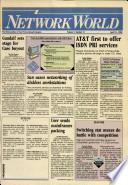 11 april 1988