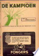 6 jan 1940