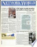 13 juni 1994