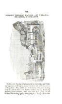 Pagina 735