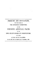 Pagina 755