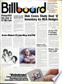 19 mei 1973