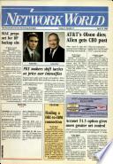 25 april 1988