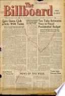 9 feb 1959