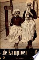 juni 1954
