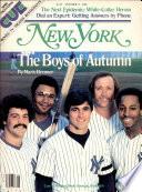 13 okt 1980