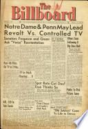 5 mei 1951