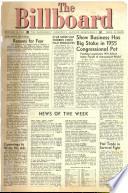 18 dec 1954
