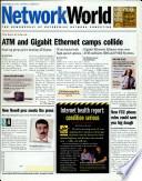 16 sep 1996