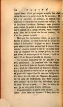 Pagina 307