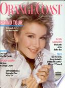 okt 1988