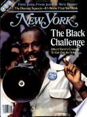 10 okt 1983