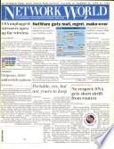 28 juni 1993