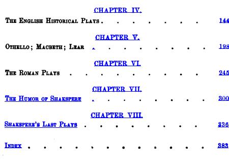 [merged small][merged small][merged small][merged small][merged small][ocr errors][merged small][merged small][merged small][merged small][merged small][merged small][merged small][merged small][merged small][merged small][merged small][merged small][ocr errors]
